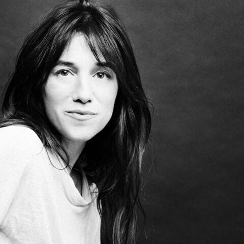 Charlotte Gainsbourg, Isabelle Adjani: le chic à la française
