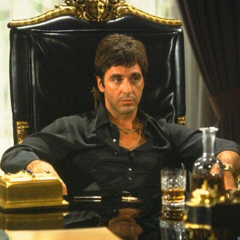 Al Pacino: la maison de Tony Montana est en vente