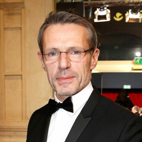 Festival de Cannes: un discours engagé pour Lambert Wilson
