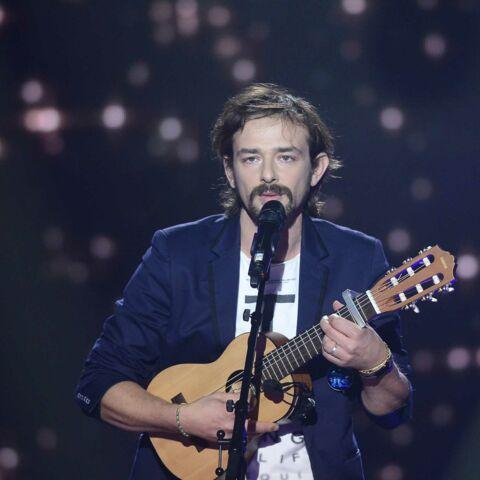 The Voice: Pourquoi il faut voter pour Clément Verzi?