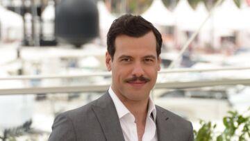 Festival de Cannes: Vie privée