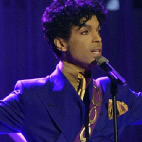 Prince: la guerre des obsèques continue