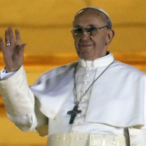 Habemus Papam: Jorge Mario Bergoglio
