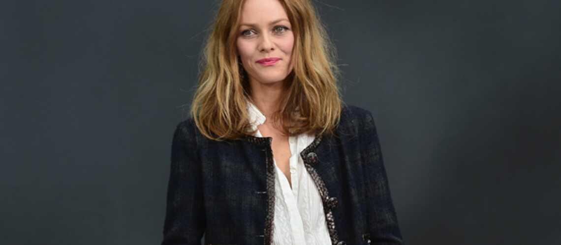 Gala- Vanessa Paradis, comment elle s'est libérée de Johnny Depp
