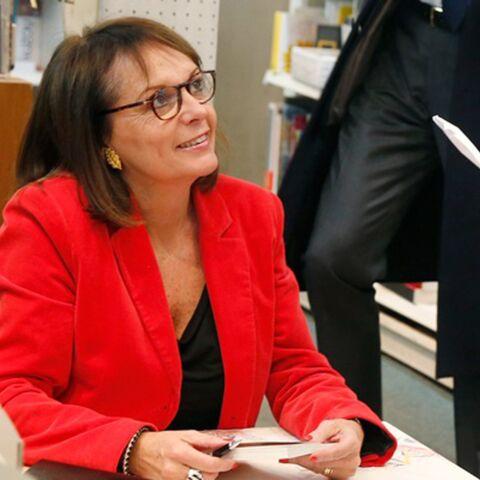 Brigitte Kuster: «Une femme maire de Paris va forcément changer la donne»