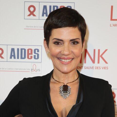 Cristina Cordula attaque Miss Nationale en justice