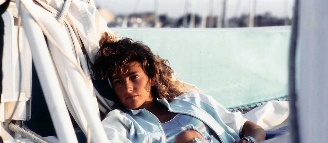 Florence Arthaud: le dernier voyage