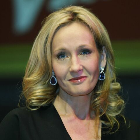 J. K. Rowling, pilleuse de culture?