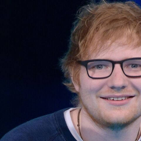 Ed Sheeran : son apparition dans la prochaine saison de Game of Thrones