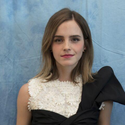 """Pourquoi Emma Watson a refusé de jouer dans le film oscarisé """"La La Land""""?"""