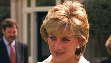 Lady Diana: ses enfants, William et Harry, et toute la famille royale réunie pour son anniversaire
