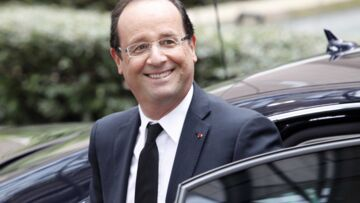 François Hollande est le plus gentil de tous
