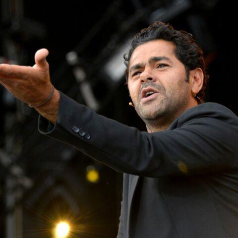 Jamel Debbouze: «La France n'est pas raciste»