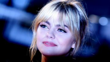 VIDEO – Louane, Jenifer, et M.Pokora ont frôlé la catastrophe aux NRJ Music Awards 2016