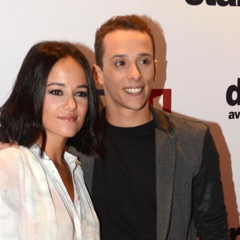 Danse avec les stars: Grégoire Lyonnet révèle qu'Alizée souffre de séquelles 4 ans après une blessure pendant l'émission