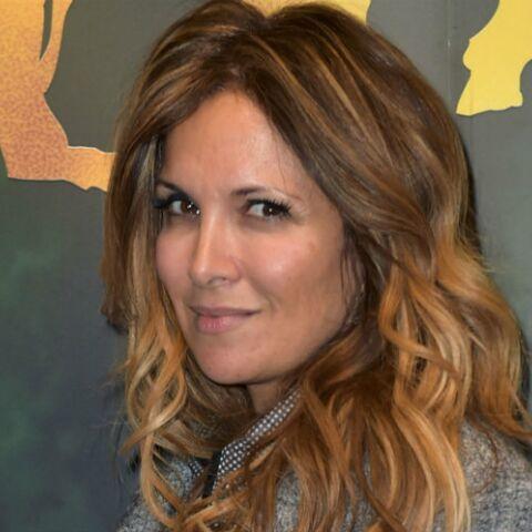Affaire Gilbert Rozon: Hélène Ségara réagit «avant de porter tout jugement, nous devons laisser la justice faire son travail»