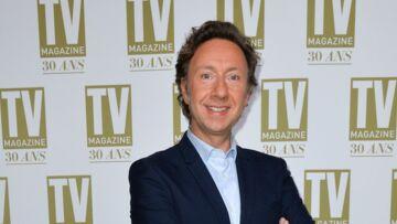 «Ras le bol des critiques»: Stéphane Bern monte au créneau après des polémiques à répétition