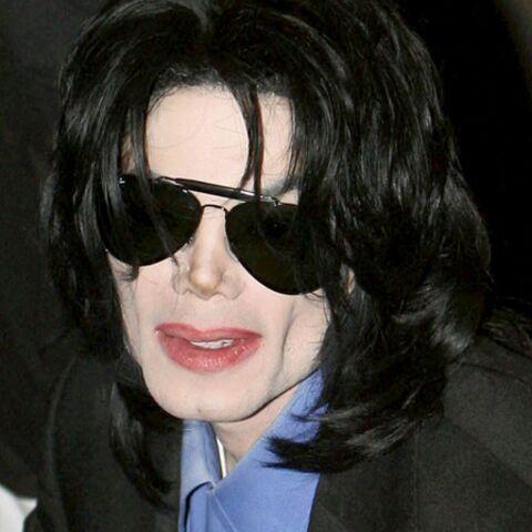 Michael Jackson: mort le plus riche du monde