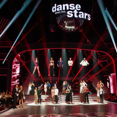 Exclu – Danse avec les Stars: Les partenaires d'Olivier Minne et Laurent (Koh-Lanta) sont …