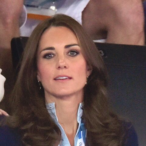 Kate & William: deux petites soeurs pour George?
