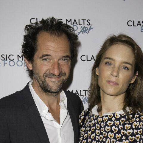 Gala By Night: Délicieuse soirée pour Stéphane de Groodt et sa femme