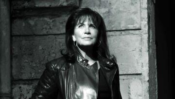 Anne Sinclair, la reconquête