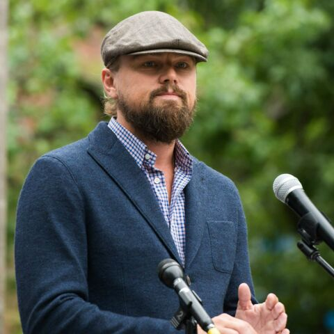 Leo DiCaprio et la Paramount s'emparent du scandale Volkswagen