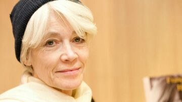 Françoise Hardy: le jour où elle a snobé Bob Dylan