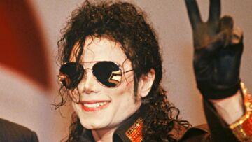 Michael Jackson fait mieux que les vivants: mort, il est artiste qui rapporte le plus en 2016