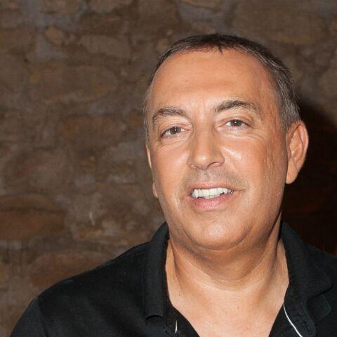 Les journalistes d'iTélé publient une lettre ouverte contre l'arrivée de Jean-Marc Morandini