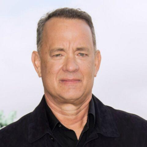 Tom Hanks face à Donald Trump: «Je suis offensé en tant qu'homme»