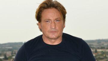 """""""Benoît Magimel le meilleur acteur de sa génération"""" dixit le réalisateur de Carbone, son partenaire Michael Youn serait-il vexé?"""