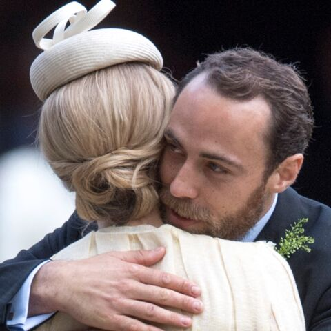 Kate Middleton et le prince William bientôt invités à un mariage (pas celui que vous attendez)