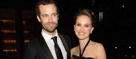 Natalie Portman Et Benjamin Millepied Tout Sur Leur Voyage De Noces