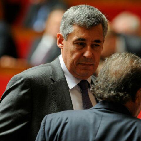 Henri Guaino, son job de député «mal payé»?