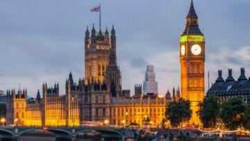 Gagnez un week-end à Londres avec les hôtels Como