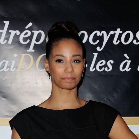 Danse avec les stars: une danseuse de Beyoncé rejoint l'émission