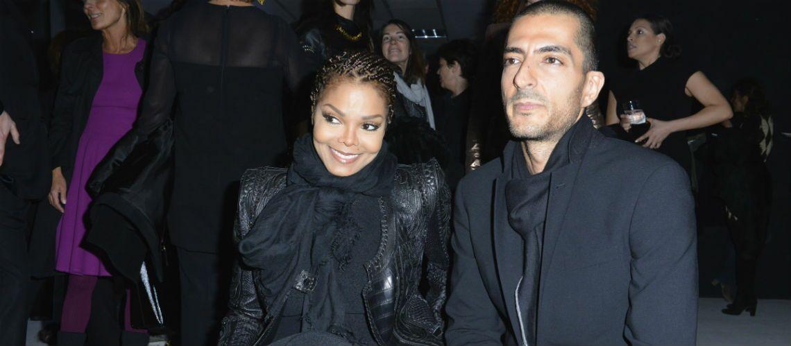 Janet Jackson se «sentait prisonnière dans sa propre maison» quand elle vivait avec son milliardaire
