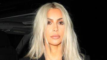 Pourquoi la mère porteuse du bébé de Kim Kardashian touchera seulement 45.000 dollars?