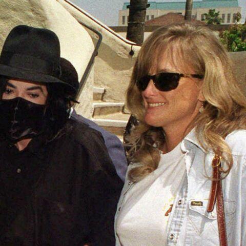 Au procès AEG, Debbie Rowe révèle les addictions de Michael Jackson