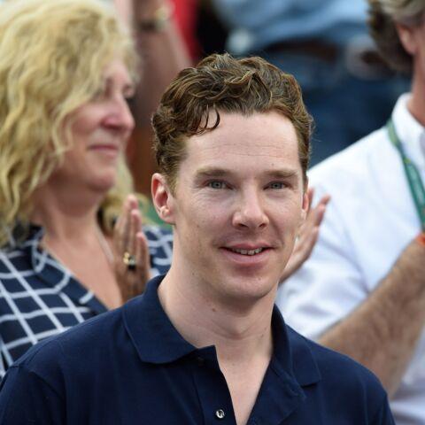 Benedict Cumberbatch surpasse Jay-Z et Beyoncé