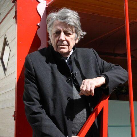 Jean-Pierre Mocky, l'entremetteur du PS