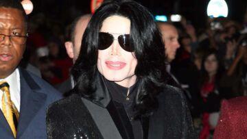Un nouveau clip pour Michael Jackson