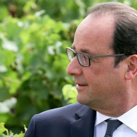 François Hollande: on vous dit tout sur ses vacances!