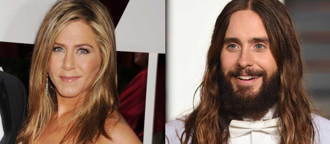 Jennifer Aniston, Jared Leto… la jeunesse éternelle!