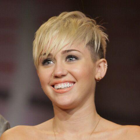 "Miley Cyrus: ""Caitlyn Jenner et moi sommes très amies"""