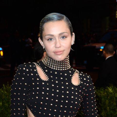 Miley Cyrus: Comment Disney l'a détruite