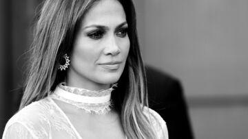 Jennifer Lopez la narcotrafiquante