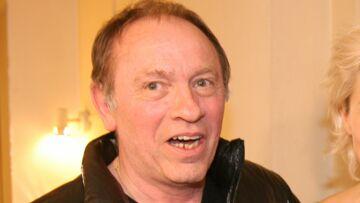 Alain Depardieu: «Gérard, mon frère, me manque»
