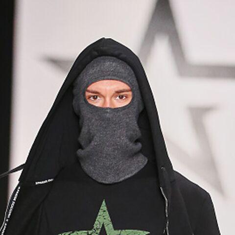 Leonid Alexeev, mode et patriotisme